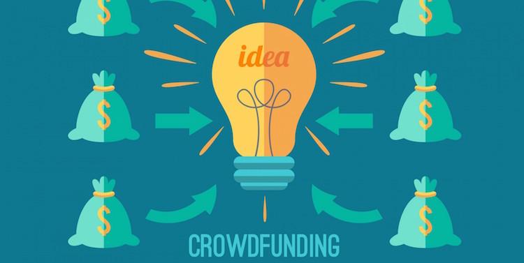 «Tutta la verità sul Crowdfunding»: un incontro del Gruppo ASSIF Triveneto