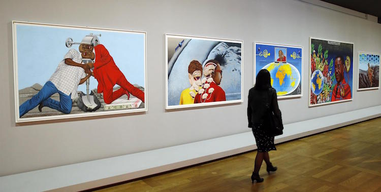 Nuove prospettive per il fundraising per la cultura oltre l'Art Bonus