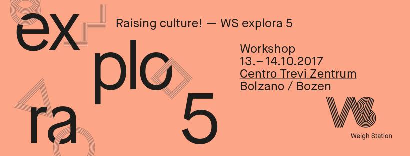 Cultura, «fundraising sempre più importante». Ecco come è cambiato.