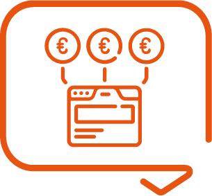 Campagna di crowdfunding