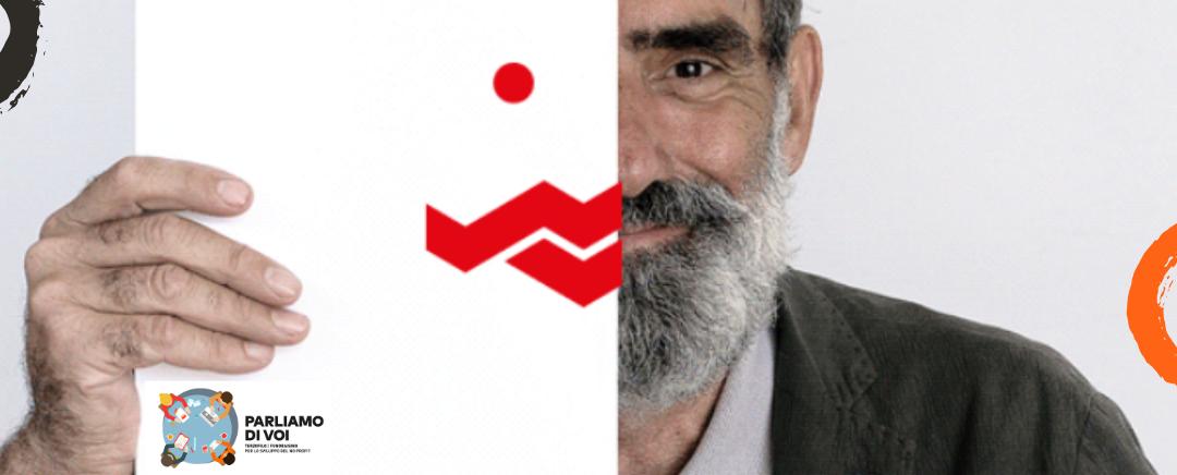 #parliamodivoi 2021 – Amici del TCVI. Fundraising di prossimità per far ripartire la Cultura